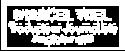 rsz_logo-white